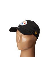 New Era - Pittsburg Steelers 920 Core