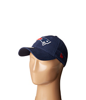 New Era - New England Patriots 9TWENTY Core