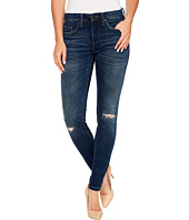 Blank NYC - Denim Mid-Rise Skinny in Playing Favorites