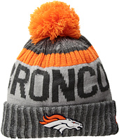 New Era - NFL17 Sport Knit Denver Broncos