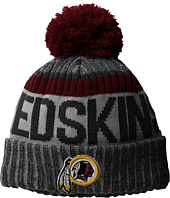 New Era - NFL17 Sport Knit Washington Redskins