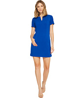 Tahari by ASL - Shift Dress with Pockets