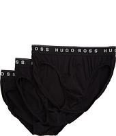BOSS Hugo Boss - Brief 3-Pack US CO 10145963 01