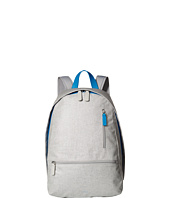 Skagen - Kroyer Linen Backpack