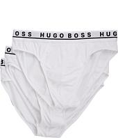 BOSS Hugo Boss - Brief 3-Pack CO/EL 10146061 01