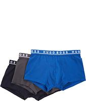 BOSS Hugo Boss - Trunk 3-Pack CO/EL 10146061 01