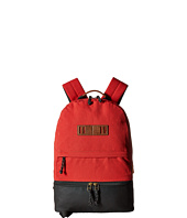 Fossil - Summit Dome Backpack