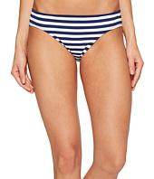 LAUREN Ralph Lauren - Chic Striped Hipster Bottom