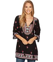 Tolani - Pooja Tunic Dress
