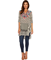 Tolani - Skyler Tunic Dress