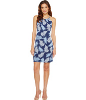 MICHAEL Michael Kors - Emerson Halter Dress