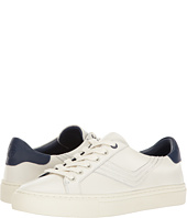 Tory Sport - Chevron Color Block Sneaker