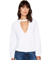 Project Social T - Bre Sweatshirt