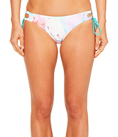 Body Glove - Dreams Tie Side Mia Bottoms