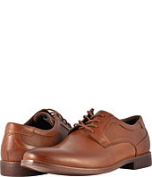 Rockport - Style Purpose Perf Plain Toe
