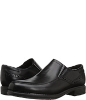 Rockport - Total Motion Classic Dress Slip-On