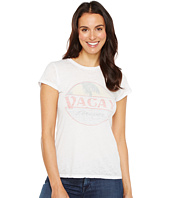 Project Social T - Vacay Forever Tee