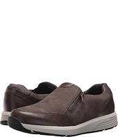Rockport - Trustride Side Zip