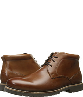 Rockport - Marshall Chukka