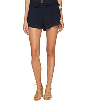 Dolce Vita - June Shorts