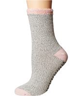 Sperry - Marl Cabin Cozy Sock