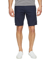 Dockers Premium - Broken in Chino Athletic Fit Cargo Shorts