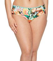 BECCA by Rebecca Virtue - Plus Size High Tea Hipster Bottom