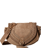 See by Chloe - Collins Medium Messenger