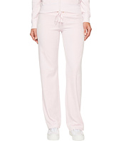 Juicy Couture - Mar Vista Velour Pants