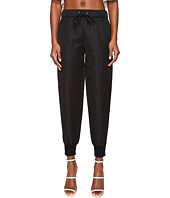 Jeremy Scott - Jogger Trousers