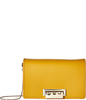ZAC Zac Posen - Earthette Accordian Crossbody