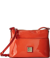 Dooney & Bourke - Ginger Crossbody