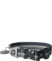 Ruffwear - Crag Collar