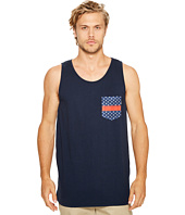 Rip Curl - Salut Custom Pocket Tank Top