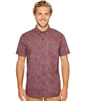 Rip Curl - Dab Short Sleeve Shirt