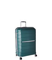 Samsonite - Freeform 28