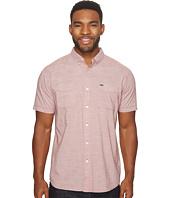 Rip Curl - Omar Short Sleeve Shirt