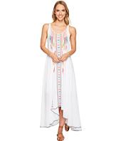 Johnny Was - Mimosa Dress/Slip