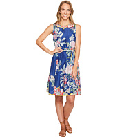 Johnny Was - Morning Flair Dress/Slip