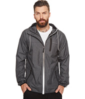 Rip Curl - Voyage Anti Series Jacket