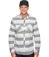 Rip Curl - Seager Long Sleeve Flannel