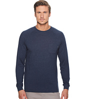 Rip Curl - Blanton Long Sleeve Knit Crew
