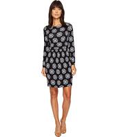 Hatley - Contour Dress
