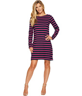 Hatley - Boat Neck Dress
