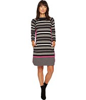 Hatley - Peggy Dress