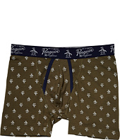 Original Penguin - Single Boxer Brief