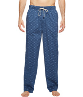 Original Penguin - Woven Pants