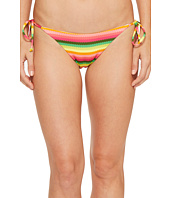 L*Space - Under the Sun Lily Classic Bottom