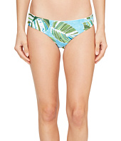 L*Space - Sumatra Palm Pixie Bottom