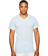 Original Penguin - V-Neck Short Sleeve